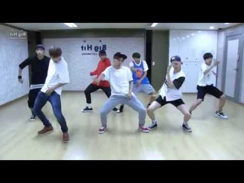 Xxx Mp4 BTS Dope Mirrored Dance Practice 3gp Sex
