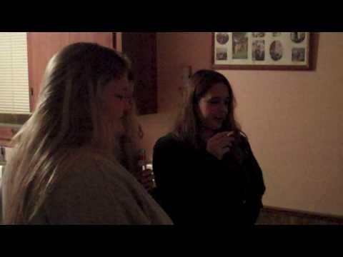 Xxx Mp4 Girls Watching Halloween Video MP4 3gp Sex