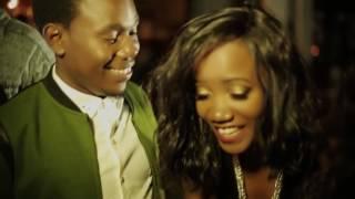 ANJAGALA  LYTO BOSS New Ugandan Music Official HD