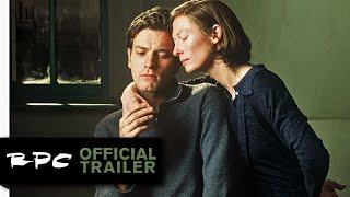 Young Adam (2003) Trailer