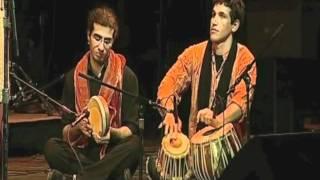 Albela Sajan Aayo Re by Ustad Rashid Khan in Raag Ahir ...