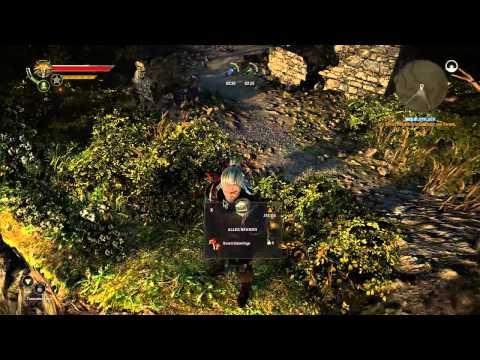 Xxx Mp4 Let S Play The Witcher 2 060 Deutsch Der Weg Nach Vergen 3gp Sex