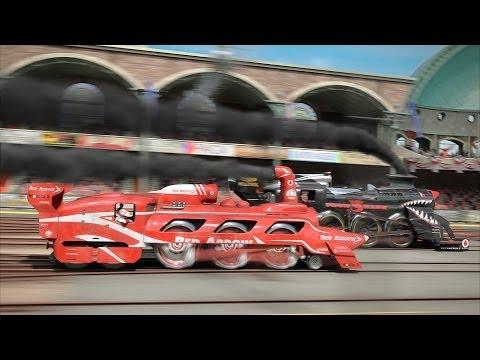 Xxx Mp4 Steam Speed 3gp Sex