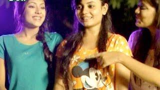 Bangla Natok - Dushtu Cheler Dol - Episode 04 | Mosharraf Karim, Badhon, Mithila, Nadia Afrin Mim