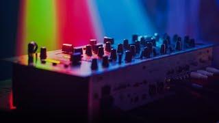 Shingo Nakamura - Thousands Of Sounds [Silk Music]