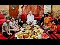 Download Video Download EID around the World 2017 Documentary : Muslims celebrate Eid al Fitr 1438 عيد الفطر 3GP MP4 FLV