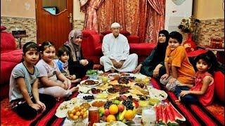 EID around the World 2017 Documentary : Muslims celebrate Eid al Fitr 1438 عيد الفطر