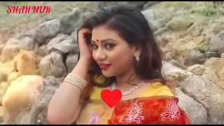 বর যাত্রী বিয়ের পাত্রী =মনির খান HD original sound songe