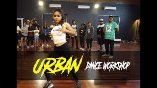Urban+Dance+Workshop+%7C+Kings+United+India+%7C+Crazy+Kiya+re+%7C+Dhoom+2