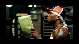 Eminem feat. 2Pac, 50 Cent & Nate Dogg Till I Collapse Remix (NEW SONG 2013)