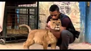 كليب ابن البلد محمد رمضان و اوكا اورتيجا لـ فيلم قلب الاس