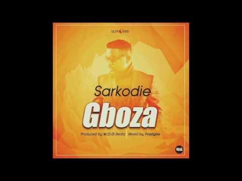 Xxx Mp4 Sarkodie Gboza Audio Slide 3gp Sex