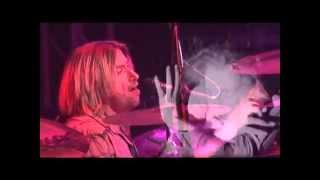 BREAKDOWN STEVE MURPHY Alan Parsons Live Project