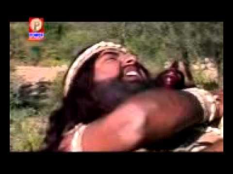Xxx Mp4 Rajasthani Nagin 3gp Sex