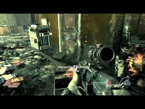 Xxx Mp4 Call Of Duty Modern Warfare 3 Walkthrough Part 10 Mission 7 Welcome To WW3 MW3 Gameplay 3gp Sex