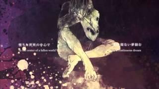 Spider Thread Monopoly feat. Hatsune Miku - sasakure.UK