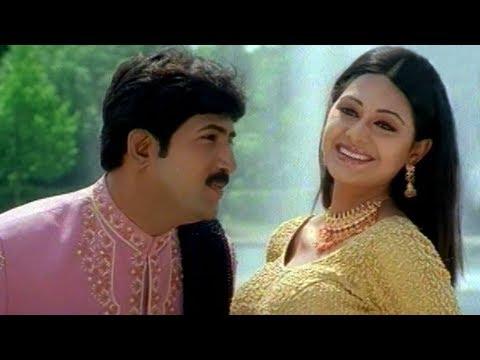 Xxx Mp4 Cheppave Chirugali Movie Songs Andaala Devatha Venu Ashima Bhalla 3gp Sex