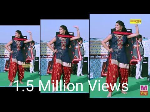 Xxx Mp4 Sapna Choudhary New Song Sexy Dance 2018 3gp Sex