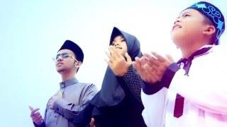 Ceng Zamzam - ANNABI SOLLU 'ALAIH (Indahnya Bersholawat 5)