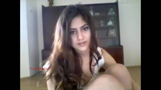 indian hot girl on cam
