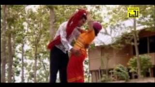 bangla song pathara  prethb ta kachar  r....