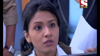 CID Kolkata Bureau - (Bengali) : Samayer Bichar - Episode 25