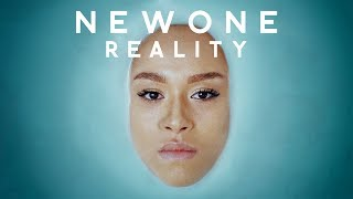 New One - Reality