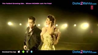 je mainu yaar ma miley kick(HD) FULL SONG