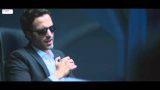 """الصياد - """" يوسف الشريف """" يكشف تورط طبيب مشهور في أدوية علاج نفسي تسبب الإدمان - الحلقة 5"""