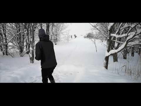 Kohti Tonnia - Prodigy Winter Weeklies - Aninkainen frisbeegolfpuisto