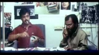 Rhythm - 3/13 - Tamil Movie - Arjun, Jyothika & Meena