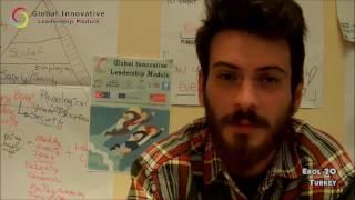 GILM Patras TC Testimonial - Erol, Turkey