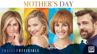 Mother's Day - Trailer Ufficiale Italiano