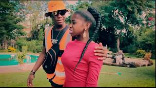 "Master G Sky ""CARRY ON"" Official Video by Dr Beit Pro Zimbabwe"