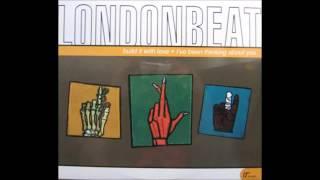 (1995) Londonbeat - Build It With Love [David Morales Smooth Club RMX]