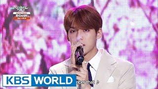 BTOB - Remember that (봄날의 기억) [Music Bank K-Chart #1 / 2016.04.08]