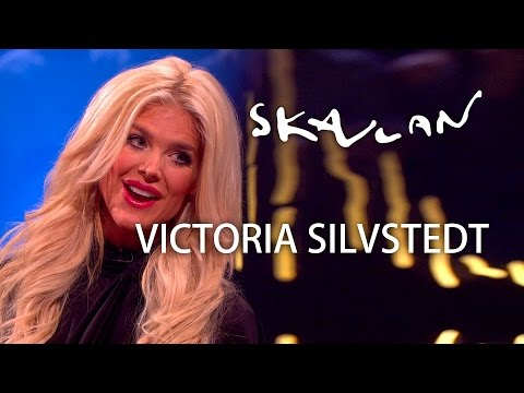 Xxx Mp4 Supermodel Victoria Silvstedt Dumped Donald Trump Skavlan 3gp Sex