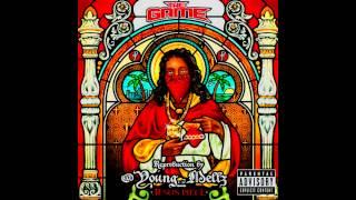 The Game - Ali Bomaye Instrumental