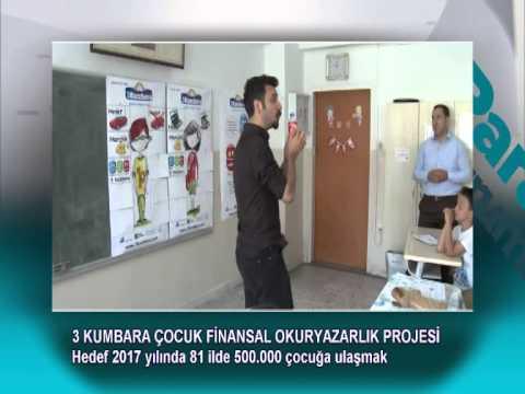 Xxx Mp4 3 KUMBARA DOĞUŞ OTOMOTİV CEO SU ALİ BİLALOĞLU ZİYARET 3gp Sex
