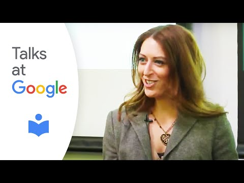 Kelly McGonigal The Willpower Instinct Talks at Google