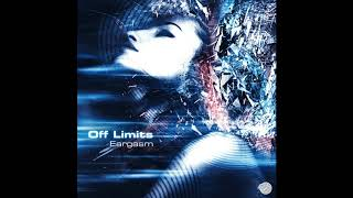 Off Limits - Alchemy