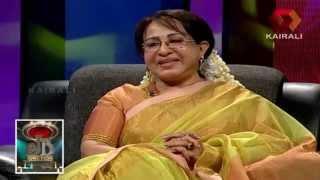 Actress Sheela remembers Prem Nazir