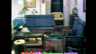 Pashto Drama - Tory Nory Part 1 - Ismail Shahid - Shino