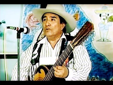 Cornelio Reyna Grandes Exitos Vol.1 Videos Musicales