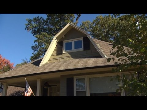 Contractor Says Perfectly Fine Roof Needs 10 000 Makeover