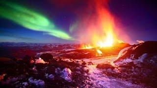  ZDF Terra X  Island - Das Tor zur Anderswelt 21.11.2014