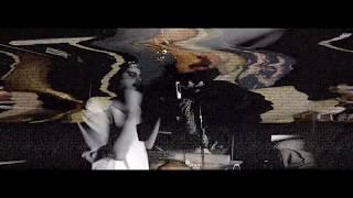 No.1 - Çiçeklerde Bir Telaş Var (Official Video)