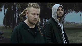 Şanışer feat. Sokrat St - Yalan (Official Video)