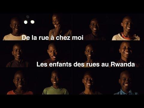 Xxx Mp4 Teaser De La Rue À Chez Moi Les Enfants Des Rues Au Rwanda 3gp Sex