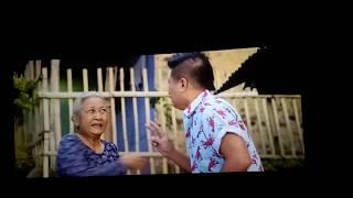 BIOSKOP SULE TERBARU HONGKONG KASARUNG PALING SERU